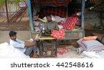 Bhubaneswar  India   27 May ...