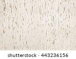 Plank Floor Texture. Tabletop...