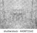 grunge texture   abstract...   Shutterstock .eps vector #443872162