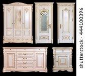 Upscale Furniture  Luxury ...