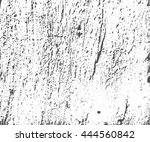 Abstract Grunge Background....