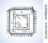techno pc pin microcontroller...