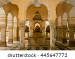 Jaipur  India   January 23 ...