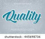 vector applique style...