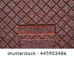 Cast Iron Manhole Covers For...
