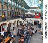 London  Uk   May 15  2012 ...