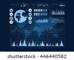 human user display