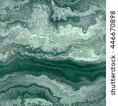 Seamless Agate Surface. The Cu...