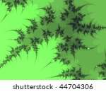 abstract background | Shutterstock . vector #44704306