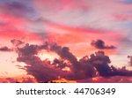 outdoor | Shutterstock . vector #44706349