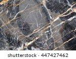 Gray Patterned Natural Of Dark...