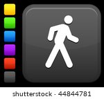 original vector icon. six color ...   Shutterstock .eps vector #44844781