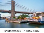 New York  New York   1 July...