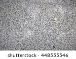 grey marble texture or abstract ...   Shutterstock . vector #448555546