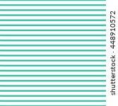 seamless lines background.... | Shutterstock .eps vector #448910572