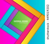 vector material background....