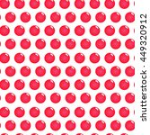 lollipop seamless pattern....   Shutterstock .eps vector #449320912