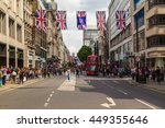 London  Uk   28th June 2016  A...