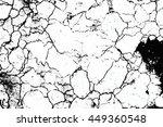 marble texture white  black... | Shutterstock . vector #449360548