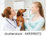 Medicine  Pet Care And People...