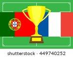 european football championship ...