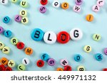 Blog   The Colorful Word Made...