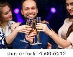party  holidays  celebration ... | Shutterstock . vector #450059512