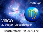 Astrology Sign Of Virgo