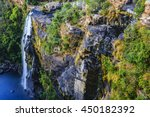 republic of south africa  ... | Shutterstock . vector #450182392