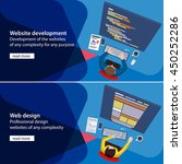 designer developments of the...