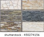 Marble  Granite  Travertine ...