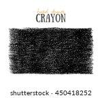 Crayon Free Brushes - (1,241 Free Downloads)