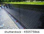 washington d.c.  usa may 2016 ... | Shutterstock . vector #450575866