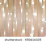 elegant abstract diagonal... | Shutterstock . vector #450616105