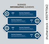 infographic design template can ...