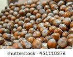 Chestnuts Background  Chestnut...