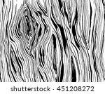 Vector Illustration Hand Drawn...