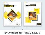 brochure design. corporate...