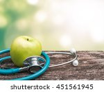World Health Day And National...