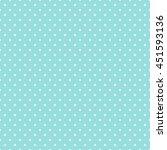 cross pattern seamless white on ... | Shutterstock .eps vector #451593136