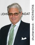 Small photo of Hollywood, CA, USA; February 26, 2012; Michael Nouri arrives to the 20th Annual Elton John AIDS Foundation Academy Awards Viewing Party.