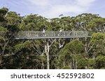 Walpole  Western Australia  ...