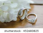 Wedding Rings  Engagement Rings ...