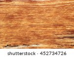 old oak plank texture ready for ...   Shutterstock . vector #452734726