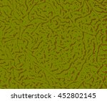 abstract nature background | Shutterstock .eps vector #452802145