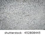 stone wall texture background | Shutterstock . vector #452808445