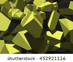 background design. mineral... | Shutterstock . vector #452921116