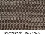 Herringbone Tweed Background...