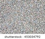 Pebbles  Stones  Gravel Textur...