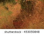 backgrounds   textures | Shutterstock . vector #453050848